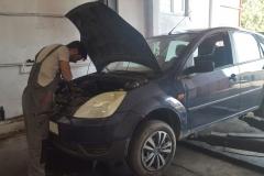 service-auto