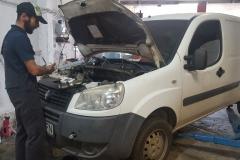 service-auto1